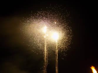 Fireworks 109 by Skrillexia-TF