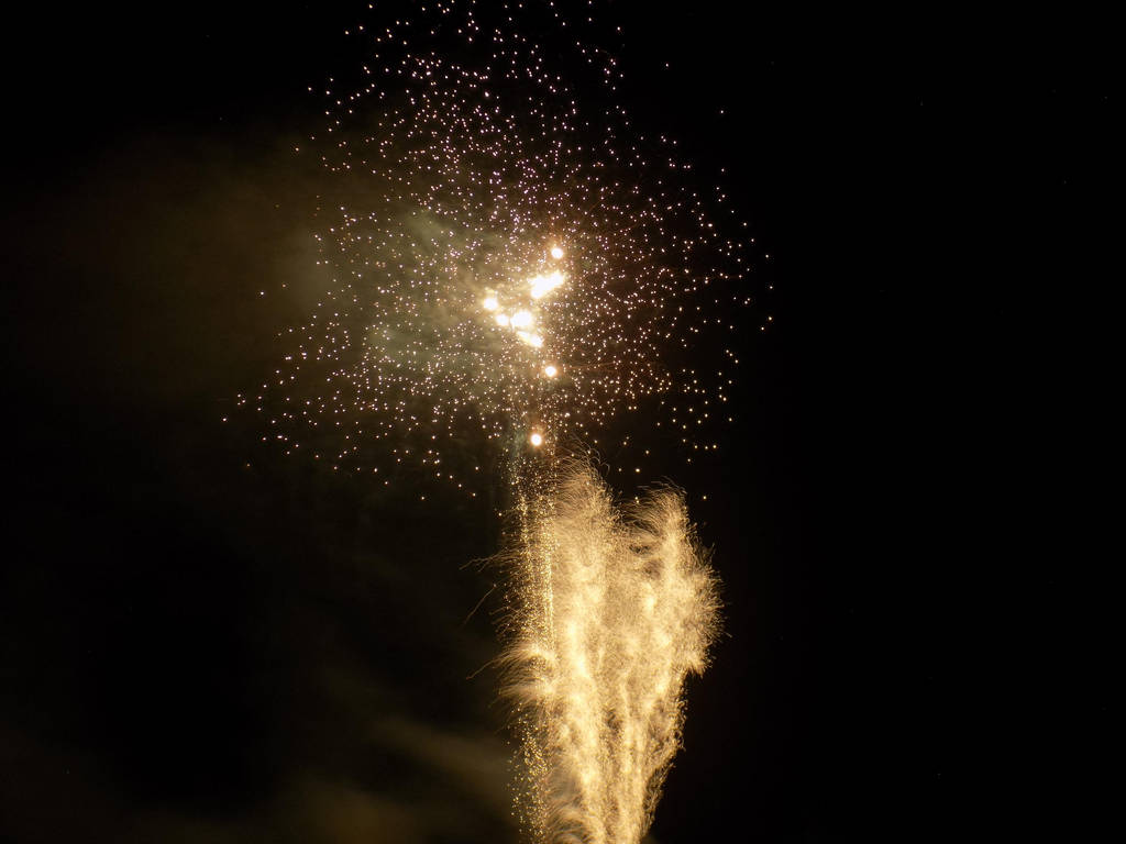 Fireworks 110 by Skrillexia-TF