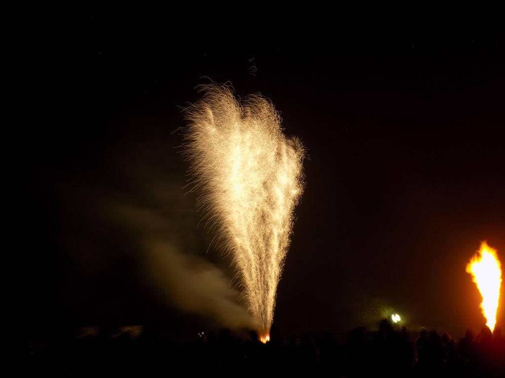 Fireworks 111 by Skrillexia-TF