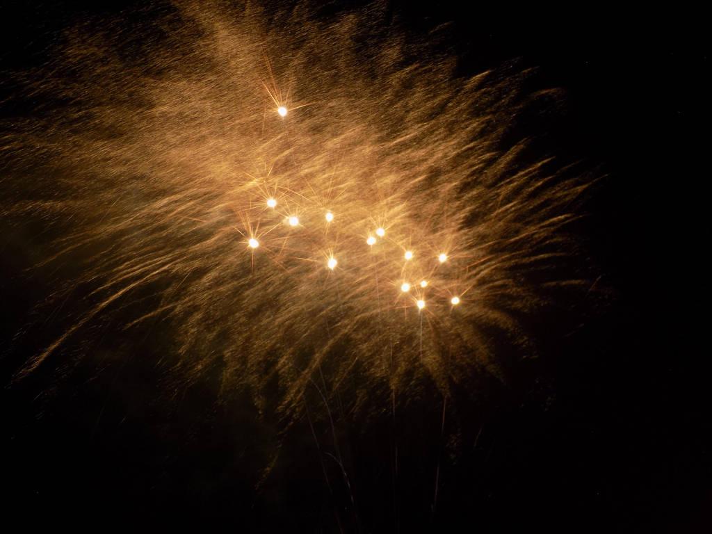 Fireworks 112 by Skrillexia-TF