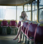 ... i don't want to be Love by Evgeniy-Korchak