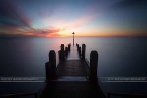 The Pathway by Durdenyr
