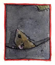 Illustration 2 by cidaq