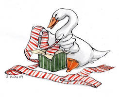 Christmas-card 09 b by cidaq