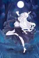 Dance by Seika-H