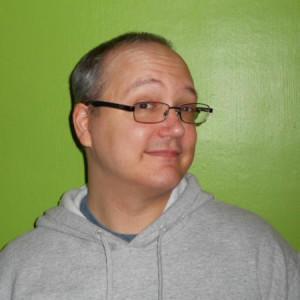 antalas's Profile Picture