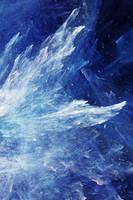 Wild Ice by Sventine