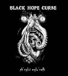 Black Hope Curse by DanHenk