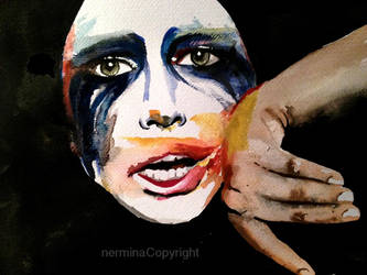 Applause - Lady Gaga by SugarSunset