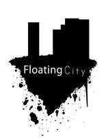 Floating City Logo Beta by truefreestyle