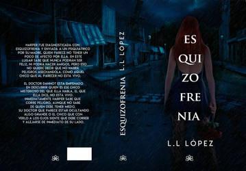Esquizofrenia by CoversJackenzye