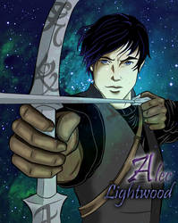 Alec1 by Asgard-salas
