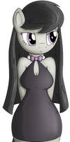Octavia c by tg-0