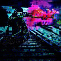 railway dos by six0clocktea