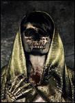 Death Claims by leozerosty