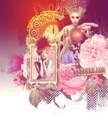 Aliceinwonderland by pikname