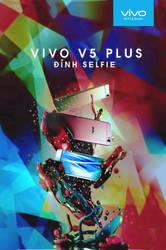 Vivoposter5 by pikname