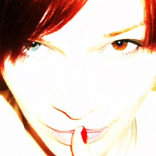 oxydgenesis's Profile Picture