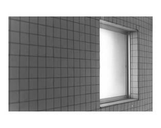 Window by archangelhunter