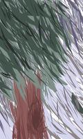 Tree by Pandark