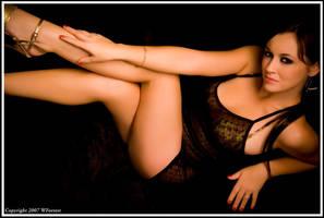 Miss Dec 2008_01 by gmesh