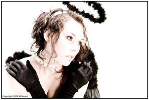 Dark_Angel 1 by gmesh