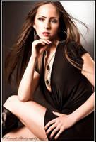 Miss CM 2 by gmesh