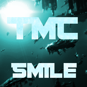 SmileTheRider's Profile Picture