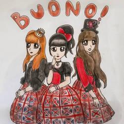 Buono by Zilfana-9