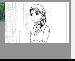 Screenshot 353 :D by aCardboardTube