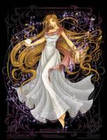 White Emily by TCKART