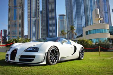 I woke up in a new Bugatti by UtopiaSkyPhotoWorks