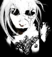 Demon by Lowranzy6699