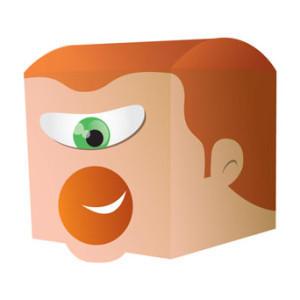 FATRAPOSO's Profile Picture
