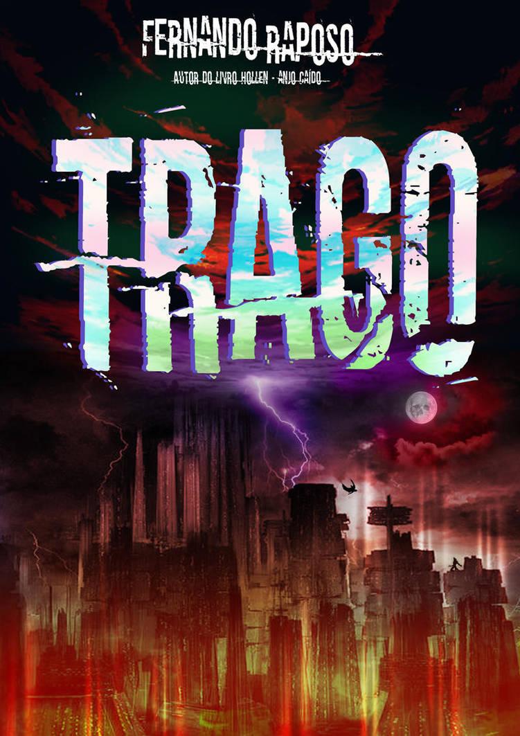 TRAGO (cover) by FATRAPOSO