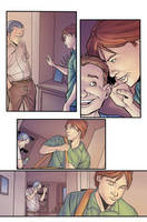 Morning Glories Page 21 by alexsollazzo