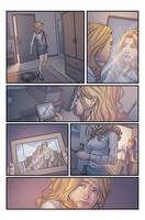 Morning glories 5 page 31 by alexsollazzo