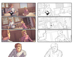 Morning glories 16 page 07 by alexsollazzo