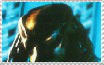 City Hunter Stamp by Miss-DNL