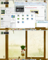 Screenshoot 08-2010 by paran0idx