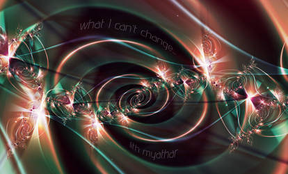 What_I_can__t_change_by_LithMy by DeviousFractals