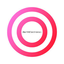 -NarthElectronic- Cover 3 by NarthArt