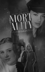 mortality, allison argent by bartrasdurm