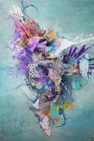 Consciousness by fmacmanus