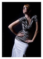 Fashion 5 by christine-xo