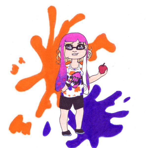 NairaNorica's Profile Picture