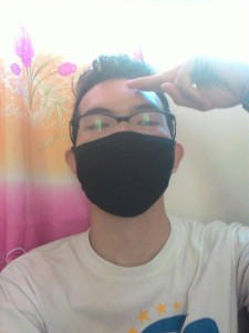 NOPEYS's Profile Picture