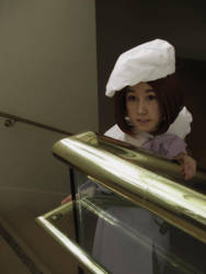 Higurashi: Second chances? by SayonaraSolitaire
