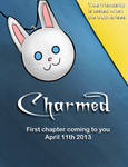 TMNT-Charmed (Coming Soon) by FlashyFashionFraud
