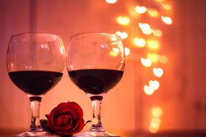 Romance by LiaCam